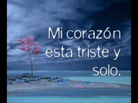 Body and Soul ft. Amy Winehouse - Tony Bennett (Traducida al español / subtitulada)