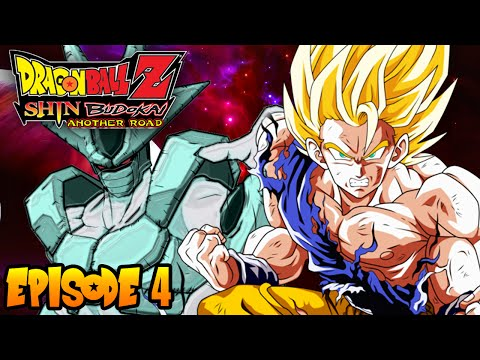 Download Music For A Super Saiyan Legend Is Born Dragon Ball