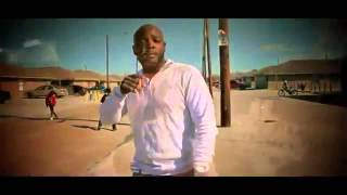 D-Gotti - Oh Lord (Official Video) D Gotti 2012