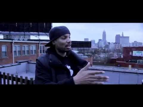 Dan Gerous - Exit Out (Official Video)