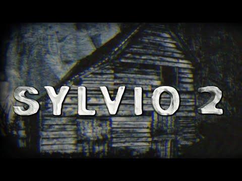Gameplay de Sylvio 2