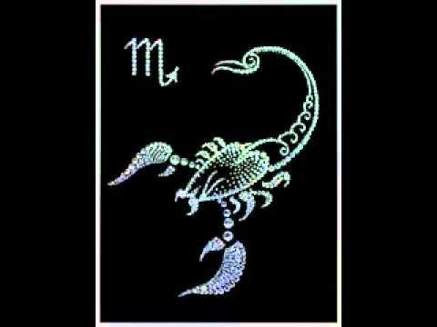 Восточный гороскоп года 1980