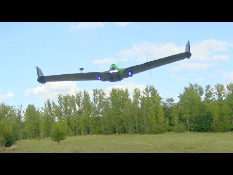 fpv-formation-flying-ar-wing--mini-graugans