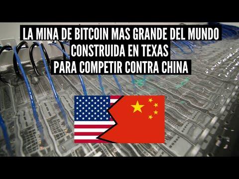Bitcoin prekybos instrumentai