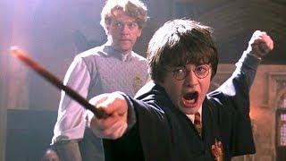 Harry Potter sKidaDdle sKidOOdle (HD Remaster)