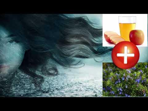 Matriks das Elixier für die Wiederherstellung des Haares