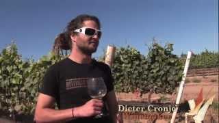 Winery profile