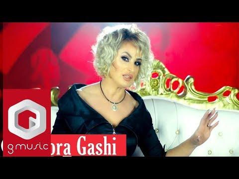 Flora Gashi & Valon Berisha - Lum kush mer djalin