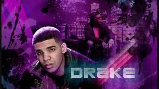Drake-Teach you a lesson