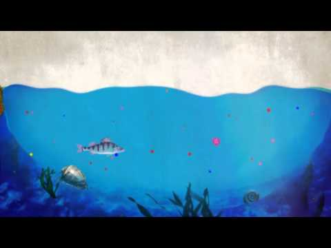 Erklärfilm: Arznei im Trinkwasser