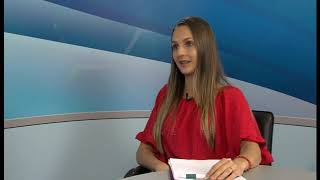 TV Budakalász / Fogadóóra / 2020.07.30.