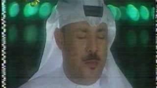 اغاني حصرية علي بن محمد _ هلا باللي تمنيته تحميل MP3