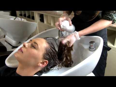 LOreal maska do włosów cena profesjonalny