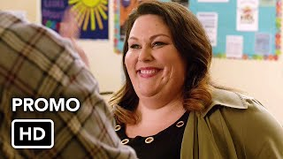 This Is Us | 1.02 - Promo #2