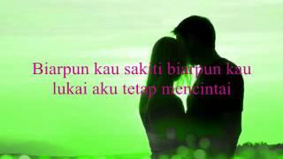 Download lagu Lacy Band Hargailah Cintaku Mp3