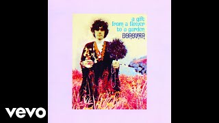 Donovan - Wear Your Love Like Heaven (Audio)