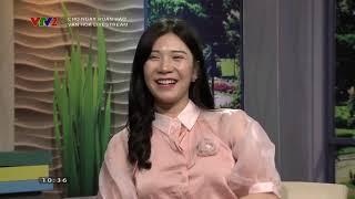 Văn Hóa LiveStream | Cho Ngày Hoàn Hảo