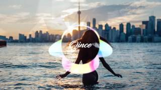 Wilkinson feat. Karen Harding - Sweet Lies