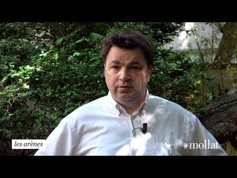 Jakob Vogel - Europa, notre histoire