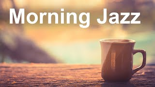 Sweet Morning Jazz - Spring Time Cafe Music for Good Mood and Relax