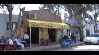 preview picture of video 'Film Semouni Netzawej 2013'