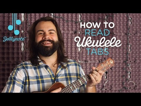 How To Play F Chord On Ukulele The Sound Of Silence By Simon