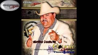 El Coyote y su Banda Tierra Santa En Vivo Desde Tijuana BC
