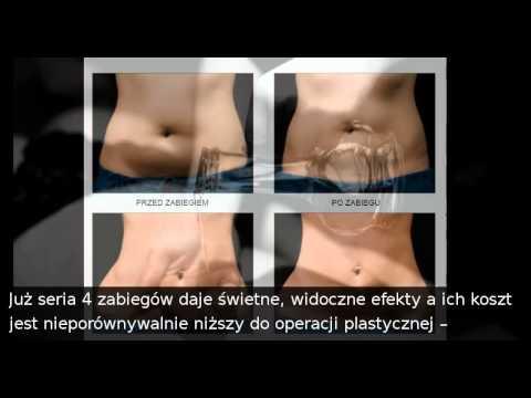 Suche chmiel do powiększania piersi