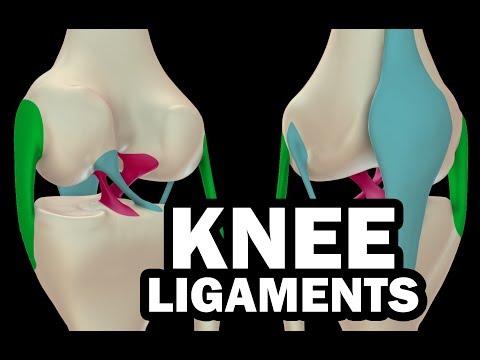 Umflarea articulațiilor mici ale piciorului