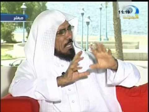 صحة حديث اخر الزمان بسقوط حكام وزعماء عرب