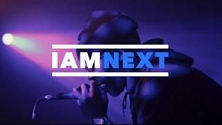 Che Lingo Live   I AM NEXT X IDIOTSAVONT