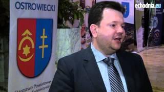Liderzy Regionu 2012