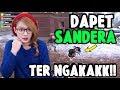 KOCAK SANDERA ORANG SAMPE BUGIL PUBG MOBILE INDONESIA