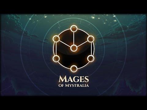Mages_of_Mystralia