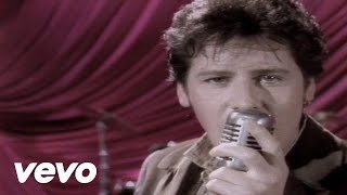 Shakin Stevens Yes I Do Video
