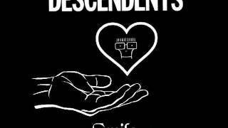 Descendents - Smile