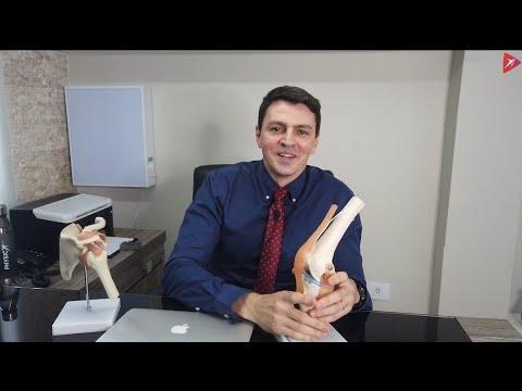 Dureri articulare la nivelul spatelui capului și gâtului