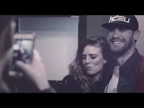 Chase Rice - On Tonight (UK Edition)