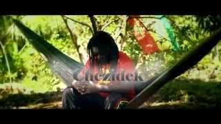Chezidek   All My Life (Official Video)