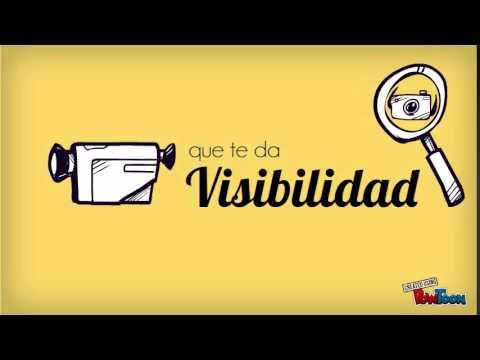 Videos from Vivero de Empresas de Lanzarote (Cámara de Comercio de Lanzarote)