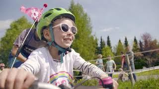 BIKE Festival Willingen: Drei Tage MTB-Spaß pur