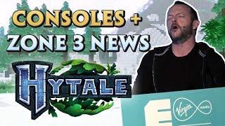 hytale release date xbox one - मुफ्त ऑनलाइन