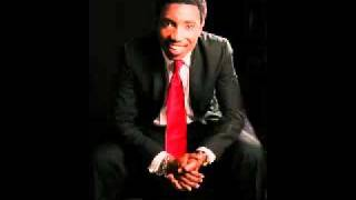 Timi Dakolo - Heaven Please Ft. M.I