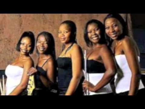 How old is nimrod nkosi wife sexual dysfunction