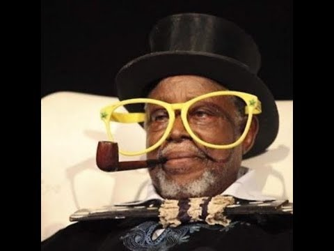 (5) Secret Things U Don't Know About Actor, Baba Sala