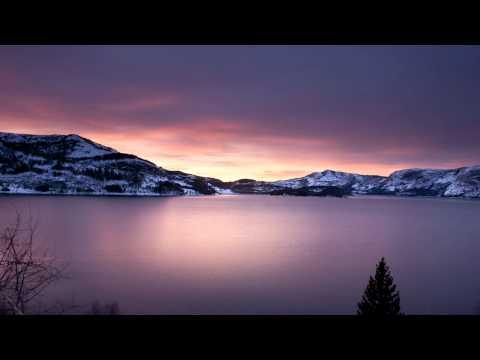 Eco feat. Eller Van Buuren - My Name Is You(th)