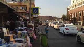 preview picture of video '2014.09.03 - Medical Aid for the Nishtiman Building in Erbil'