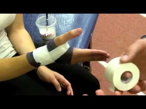 Обезболивающие препараты при артрозах коленных суставов