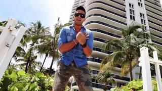 Todo Lo Que Brilla No Es Oro - Don Dinero feat. Charlie Cruz (Video)