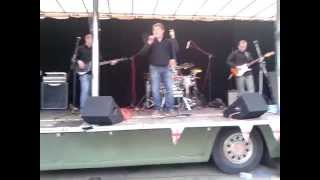 My Holiday Romance Play That Funky Music Aylesbury Town Centre